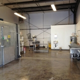 Commercial/Commissary Kitchen space Image 1