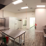 My Foodie Kitchen - A Commercial Kitchen for Rent image 3