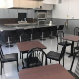 Commercial Kitchens Available Image 1