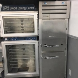 Commercial Kitchens Available Image 4