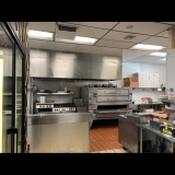Commercial Kitchen Space Image 2