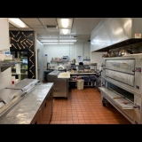 Commercial Kitchen Space Image 4