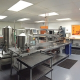 Available Space In Commercial Kitchen in Belmont, CA Image 3