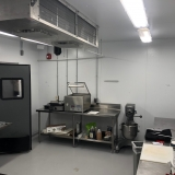 Commissary Kitchen Available Image 2