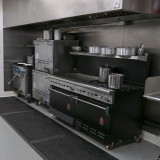 Pro-Culinary.com Commercial kitchen rentals Image 2
