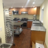 Commercial Kitchen Rental Burlington, CT Image 3