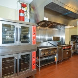 Commercial Kitchen Fort Myers Image 3
