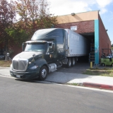 26,000 SF Commissary, For Sale, Los Angeles Image 2