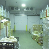 26,000 SF Commissary, For Sale, Los Angeles Image 3