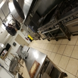 Commercial Kitchen & Banquet Hall @ Galleria Area Image 2
