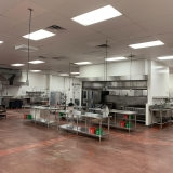 14,000 Sq Ft Shared Kitchen with four Walkin Fridges and Freezer, Office and prep space for rent. Equipment as well Image 1
