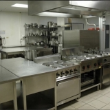Commercial Kitchen for rent - Miami Image 2
