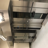 Commercial Kitchen For Rent (Unused Manufacturing Capacity) Image 1