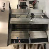 Commercial Kitchen For Rent (Unused Manufacturing Capacity) Image 2