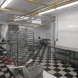 Vegan Commercial Kitchen for rent Image 3