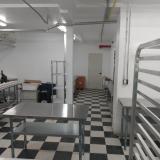 Vegan Commercial Kitchen for rent Image 4