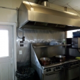 Eastpointe Kitchen and Hall For Rent Image 4