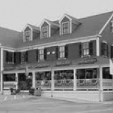 Ryer's Store Image 1