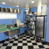 Commissary, Full-Production Commercial Kitchen - Space for Lease Image 2