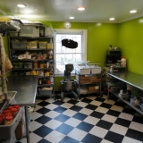 Commissary, Full-Production Commercial Kitchen - Space for Lease Image 3
