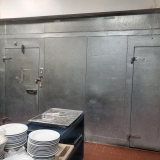Fully Commercial Kitchen ready to use as needed. Image 3