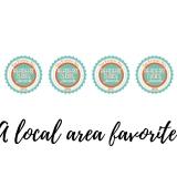 Local Area Favorite