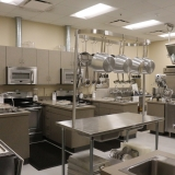 WKCTC Commercial Kitchen for RENT Image 1