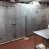 Commissary Kitchen Available!!! Image 3