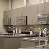 WKCTC Commercial Kitchen for RENT Image 2