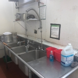 Commissary Kitchen Available!!! Image 4