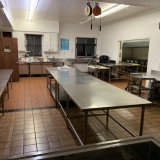 Commercial kitchen is available for rent Image 4