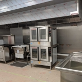 Swift Commercial Kitchens Image 3