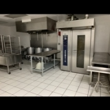 Commercial Kitchen Image 2