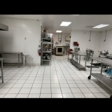 Commercial Kitchen Image 3