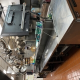Fully Outfitted Commercial Kitchen for Rent Image 2
