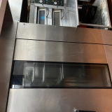 Fully Outfitted Commercial Kitchen for Rent Image 3