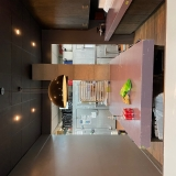 Fully Outfitted Commercial Kitchen for Rent Image 4