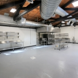 Commissary Kitchen - Colorado Springs Image 2