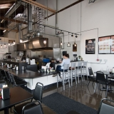 Newly Renovated, Equipped Production Kitchen with Grab-and-Go Sales (Mt. Whitney #3) Image 2
