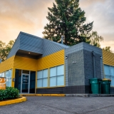 Equipped Commercial Production Kitchen on Hwy 217 in Beaverton (Suite A) Image 2