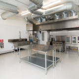 Equipped Commercial Production Kitchen on Hwy 217 in Beaverton (Suite A) Image 3