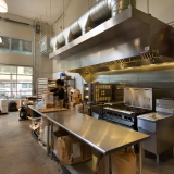 Two Equipped Catering/Production Kitchens Available in Close-in SE Portland (#1620, #1640) Image 2