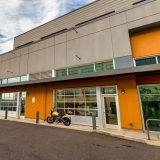 Two Equipped Catering/Production Kitchens Available in Close-in SE Portland (#1620, #1640) Image 4