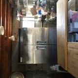 Dedicated Gluten-Free Kitchen in NE Portland Image 1