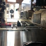 Dedicated Gluten-Free Kitchen in NE Portland Image 2