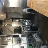 Dedicated Gluten-Free Kitchen in NE Portland Image 3