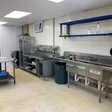 The Hub Kitchen Image 1