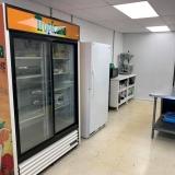 The Hub Kitchen Image 2