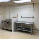 The Hub Kitchen Image 3