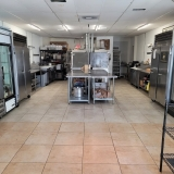 SW. Florida Premier Shared Commissary and Ghost Kitchens for Ren Image 2